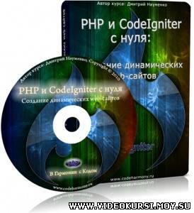 Depositfiles php и codeigniter с нуля создание динамических web-сайтов собрать семантическое ядро онлайн бесплатно